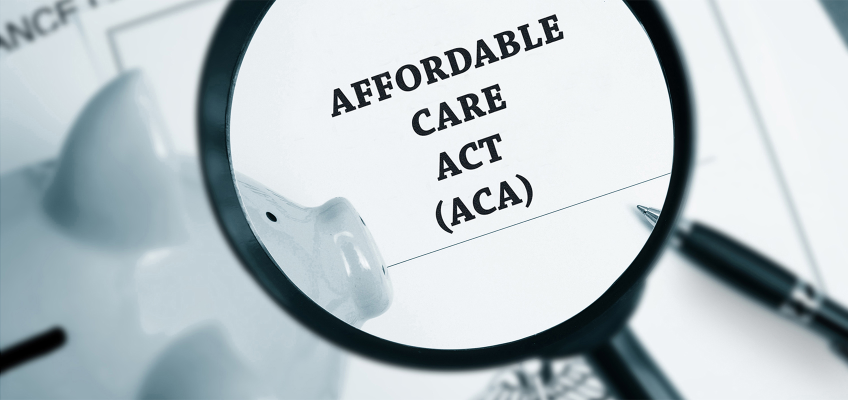 ACA Marketplace Notices May be Coming Your Way – Do You Know What To Do?