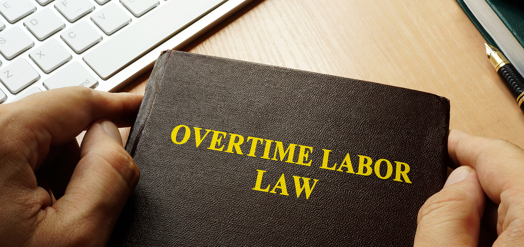 Here We Go Again: DOL Announces Potential New FLSA Overtime Regulations